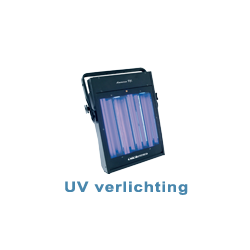 UV verlichting