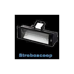 Stroboscoop