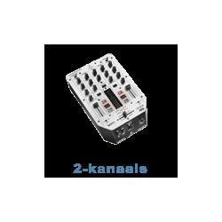 2-kanaals