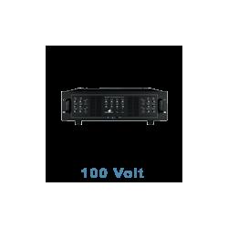 100Volt
