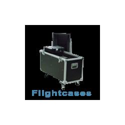 Flightcases