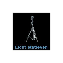 Lichtstatieven