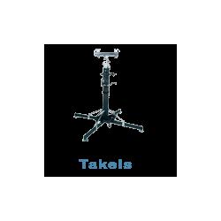 Takels