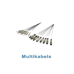 Multikabels
