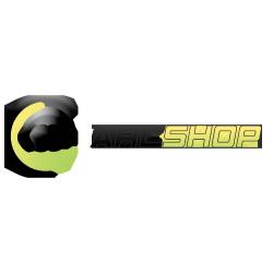 Arcshop.nl